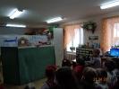 «Библионочь-2017» в Рощинской сельской библиотеке_2