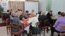 Литературно-музыкальный вечер в честь русского романса состоялся в Шалинской центральной библиотеке_11