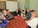 Литературно-музыкальный вечер в честь русского романса состоялся в Шалинской центральной библиотеке_15