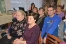 Литературно-музыкальный вечер в честь русского романса состоялся в Шалинской центральной библиотеке_3