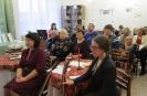 Литературно-музыкальный вечер в честь русского романса состоялся в Шалинской центральной библиотеке_4