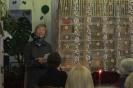 Литературно-музыкальный вечер в честь русского романса состоялся в Шалинской центральной библиотеке_5