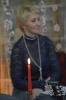 Литературно-музыкальный вечер в честь русского романса состоялся в Шалинской центральной библиотеке_8