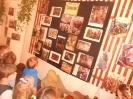 «Детям - о войне…»: музей истории села Роща рассказал младшим школьникам о подвиге советского народа в годы Великой Отечественной войны_2