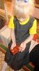 «Детям - о войне…»: музей истории села Роща рассказал младшим школьникам о подвиге советского народа в годы Великой Отечественной войны_4