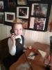 «Детям - о войне…»: музей истории села Роща рассказал младшим школьникам о подвиге советского народа в годы Великой Отечественной войны_5