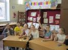 «Библионочь –2018» в Шалинской детской библиотеке_1