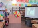 «Библионочь –2018» в Шалинской детской библиотеке_2