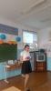 «День чтения 2018» в Рощинской Рощинской сельской библиотек_6
