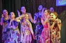 Танцевальному коллективу «Бенефис» - 30 лет!_11