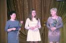 Танцевальному коллективу «Бенефис» - 30 лет!_12