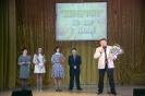 Танцевальному коллективу «Бенефис» - 30 лет!_13