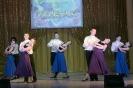 Танцевальному коллективу «Бенефис» - 30 лет!_5