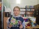 Неделя Детской книги_2