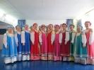 Татьянин день в Шалинском ЦДК_9