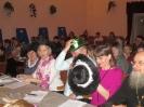 Фестиваль детского творчества «Мы всё можем!»_10