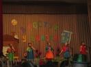 Фестиваль детского творчества «Мы всё можем!»_1