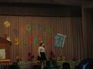 Фестиваль детского творчества «Мы всё можем!»_3
