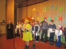 Фестиваль детского творчества «Мы всё можем!»_5