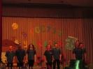 Фестиваль детского творчества «Мы всё можем!»_6