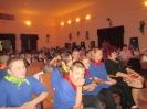Фестиваль детского творчества «Мы всё можем!»_7