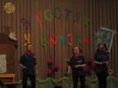Фестиваль детского творчества «Мы всё можем!»_8