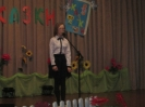 Фестиваль детского творчества «Мы всё можем!»_9