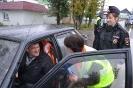 Шалинский ЦДК провел акцию