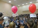Шалинский ЦДК провел акцию в День трезвости_8