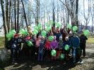 Участники экологического клуба «Журавушка» объехали шалинские родники_2
