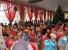 Новогоднее представление «Новогодние приключения или Лекарство от жадности»_8