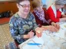 Праздник «Сороки» в музее старообрядческой культуры села Роща_5