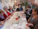 Праздник «Сороки» в музее старообрядческой культуры села Роща_6