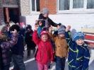 Праздник «Сороки» в музее старообрядческой культуры села Роща_7