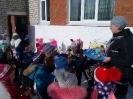 Праздник «Сороки» в музее старообрядческой культуры села Роща_8