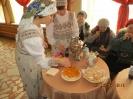 Праздник  «День народного единства» в Шалинском Центральном Доме культуры_10