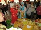 Праздник  «День народного единства» в Шалинском Центральном Доме культуры_11