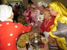 Праздник  «День народного единства» в Шалинском Центральном Доме культуры_12