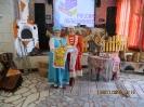 Праздник  «День народного единства» в Шалинском Центральном Доме культуры_14