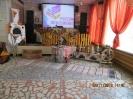 Праздник  «День народного единства» в Шалинском Центральном Доме культуры_1