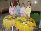 Праздник  «День народного единства» в Шалинском Центральном Доме культуры_2