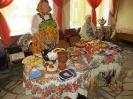 Праздник  «День народного единства» в Шалинском Центральном Доме культуры_3