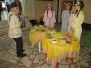 Праздник  «День народного единства» в Шалинском Центральном Доме культуры_5
