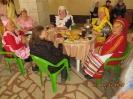 Праздник  «День народного единства» в Шалинском Центральном Доме культуры_6