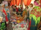 Праздник  «День народного единства» в Шалинском Центральном Доме культуры_8