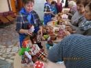 Праздник  «День народного единства» в Шалинском Центральном Доме культуры_9