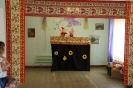 День рождения поселка и День семьи отметили в п.Шамары_1