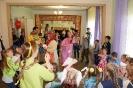 День рождения поселка и День семьи отметили в п.Шамары_3