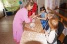 День рождения поселка и День семьи отметили в п.Шамары_4