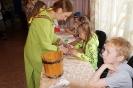 День рождения поселка и День семьи отметили в п.Шамары_5